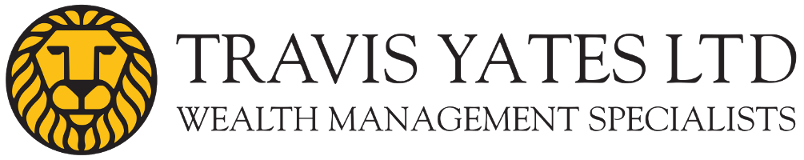 Travis Yates Ltd