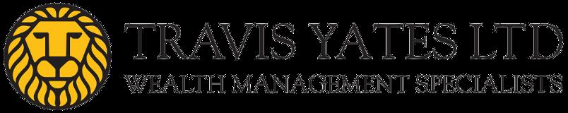 Travis Yates Ltd